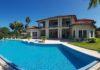 Puerto Plata Villa Rentals