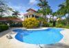 Puerto Plata villa rental