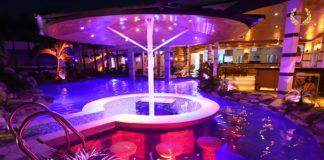 Bachelor Party Sosua Villa Rental