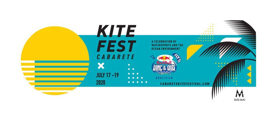 2020 Kite Fest